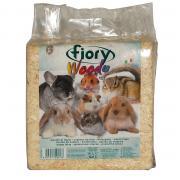 Fiory опилки для грызунов, 14 L