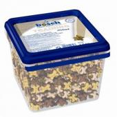 Bosch Training Mini лакомство для собак, предназначенное в качестве поощрения при дрессировке,также способствует очищению зубов от налёта и профилактике зубного камня