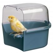 Ванночка для маленьких  птиц