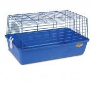 Клетка для кроликов 69×44,5×35,5 см (Д×Ш×В)