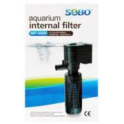SOBO WP-1050F внутренний фильтр