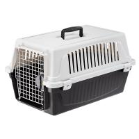 Ferplast Atlas 20 PROF. переноска для кошек и мелких собак, 37×58×32 см
