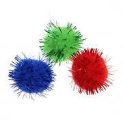 Мяч игрушка для кошек