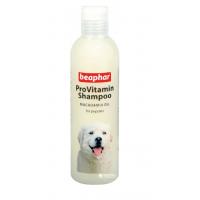 Beaphar Provitamin Shampoo провитаминный шампунь для щенков 250 мл