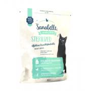 Bosch Sanabelle Sterilized полнорационный сухой корм для стерилизованных кошек (на развес)