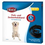 Trixie ошейник от блох и клещей для собак, 50 см