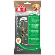 8в1 Training Pro Learn вкусное лакомство для повышения способности собак к обучению, 100 г