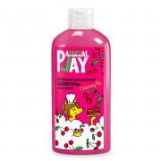 Animal Sweet Play витаминизированный шампунь для кошек и собак 300 мл