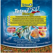 TetraPro Energy Multi Crisps 12 г