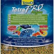 TetraPro Algae Multi Crisps 12 г