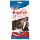 Trixie Rotolinis палочки с говядиной для собак, 120 г, 12 шт