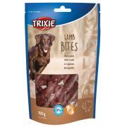 Trixie Premio Lamb Bites  лакомство для собак с ягнёнком, 100 г
