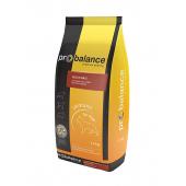 Pro Balance Maxi Adult сухой корм для взрослых собак крупных пород (на развес)