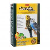 """Комплексный корм """"COCORITE GRANDMIX"""" для маленьких попугаев 500g"""