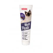 Beaphar Malt Paste паста для выведения шерсти для кошек,100 гр