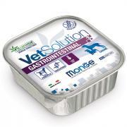 Vet Soulution Gastrointestinal диета при проблемах пищеварения у собак 150 гр