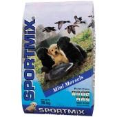 Sportmix Mini Morsels для щенков (целый мешок 20 кг)