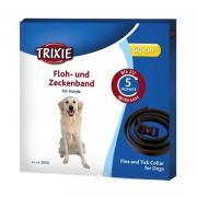 Trixie ошейник от блох и клещей для собак, 60 см