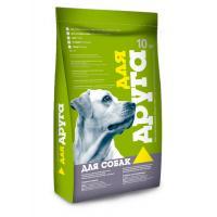 Для Друга Лайт сухой корм для собак всех пород с лишним весом (на развес)