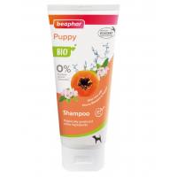 Beaphar Bio Puppy био шампунь для щенков 200 мл