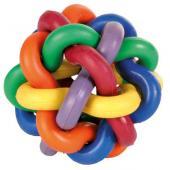 Trixie игрушка плетенная для собак 7×7 см, 1 шт