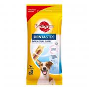 Pedigree DENTA stix 5-10 kg / 3 шт. 45  гр