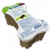 Bosch Goodies Grain Free беззерновое печенье для собак, 450 г