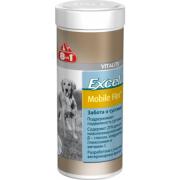 Эксель Мобайл флекс плюс для собак, забота о суставах, 150 г