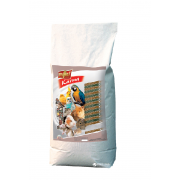 Vitapol Economic корм для волнистых попугаев (целый мешок 20 кг)