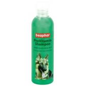 Beaphar Pro Vitamin Shampoo Herbal для чувствительной кожи собак, 250 мл