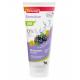 Beaphar Bio Sensitive шампунь для чувствительной кожи собак 200 мл