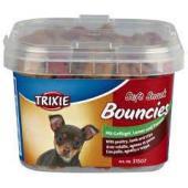 "Trixie ""Soft Snack Bouncies"" смесь лакомств для собак мелких пород баранина, птица, рубец"