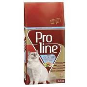 Proline Adult Cat сухой корм для кошек со вкусом рыбы 1.5 кг