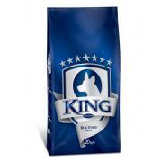 King Adult Dog сухой корм для собак  (на развес)