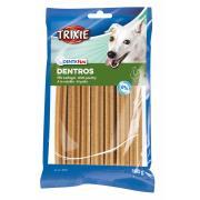 Trixie Denta Fun Dentros лакомства для собак 180 гр