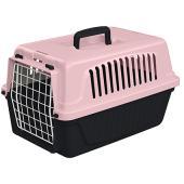 Ferplast Atlas 5 Trasportino Puppy переноска для кошек и щенков
