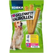 Edeka Gelenkfit лакомство для здоровья суставов собак, 7 шт.