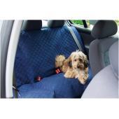 Beeztees Dog car blanket чехол для сидения автомобиля, 140×120 см