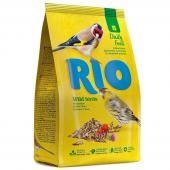 Rio корм для лесных певчих птиц, 500 г