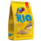 RIO корм для экзотических птиц, основной рацион, 500 г