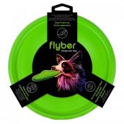 Collar Flyber летающая тарелка для собак, Ø22 см