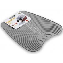 Cat litter mat, Little Carpet коврик под кошачий туалет, 39×35 см