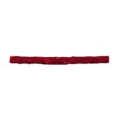 Trixie палочки для собак с рыбой, 13 см