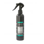Tauro Pro Line кондиционер-спрей для белых кошек и собак, придает объём шерсти 250 мл