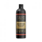 Tauro Pro Line питательный шампунь для кошек и собак с чувствительной кожей 250 мл