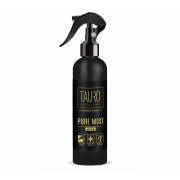 Tauro Pro Line Pure Mist щелочная вода для ухода за глазами, ушами, кожей и шерстью у кошек и собак 250 мл