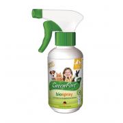 Green Fort био спрей, средство от эктопаразитов для кошек, кроликов и собак 200 мл