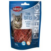 Trixie Tuna Bites лакомство для кошек с тунцом