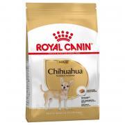 Royal Canin Chihuahua Adult сухой корм для взрослых собак породы чихуахуа (целый мешок 500 г)