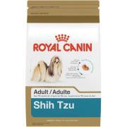 Royal Canin Shih Tzu Adult сухой корм для взрослых собак породы Ши-Тцу (целый мешок 1.5 кг)